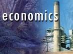 CA Foundation | CA CPT General Economics CA Mayuresh Dharap and Prof Trupti Karkhanis