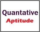 CA Foundation | CA CPT Quantitative Aptitude Prof  Pratibha Saraf  Prof  Jayashree Joshi and Prof  Satyavati Rao