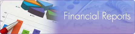 CA Final Financial Reporting by CA Vinod Kumar Agarwal
