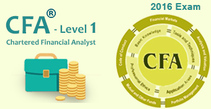Chartered Financial Analyst (CFA) Level 1 By Amit and Ankur