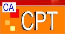 CA CPT  All Subject in Pendrive By CA Raj K Agrawal, CA Shivangi Agrawal & CA Jaishree Soni