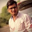 Anand shirdi