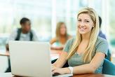 Assignment help %282%29