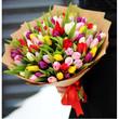 101 tulips 456x456