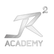 R square logo httpswww.rsquareacademy.in