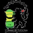 Top10productsindia logo