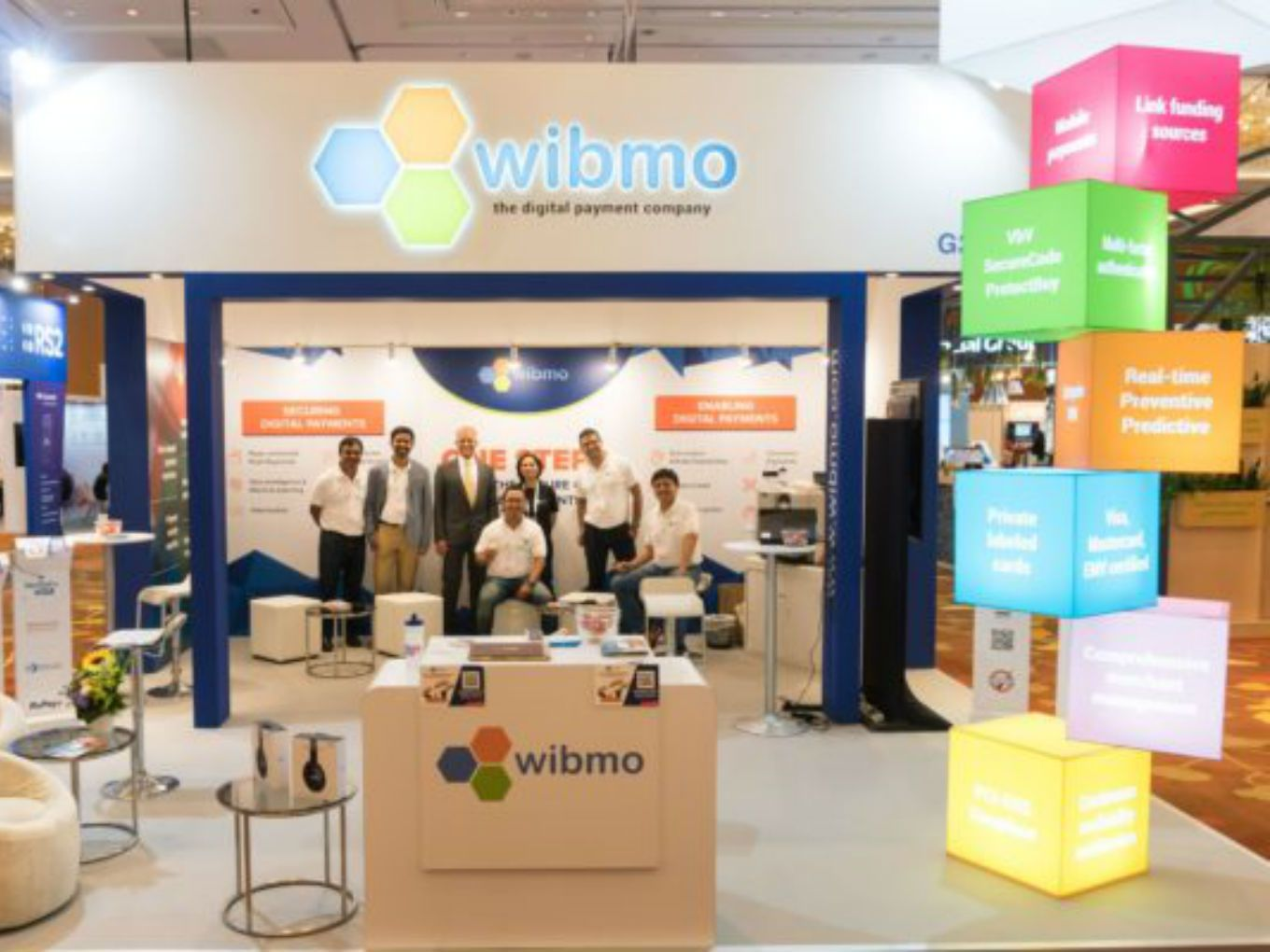 It's Official: PayU Acquires Online Payments Processor Wibmo For $70 Mn