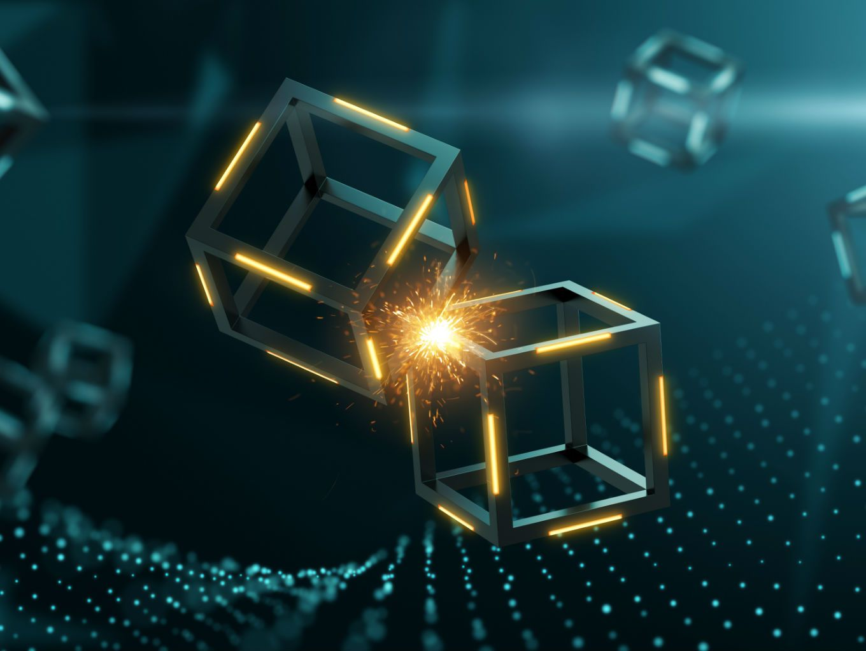 Blockchain This Week: NPCI Plans Blockchain-Based Payments Platform And More