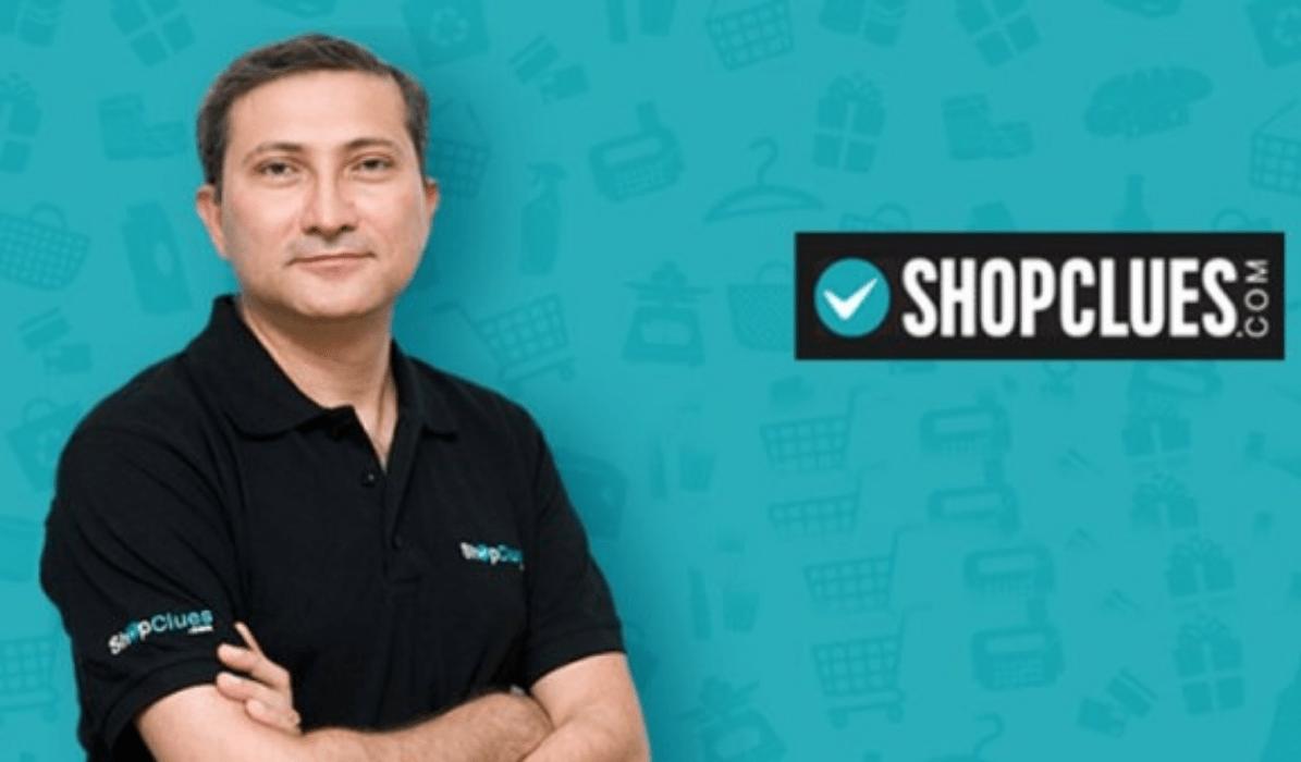 Delhi HC Stays Its 2018 Order To Restore ShopClues' Intermediary Status