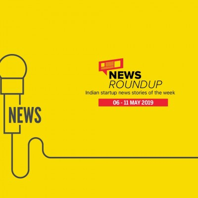 11 Indian Startup News Stories You Don't Want To Miss This