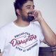 Rannvijay Singha's Disrupt gets pre-Series A funding at $2.5M valuation