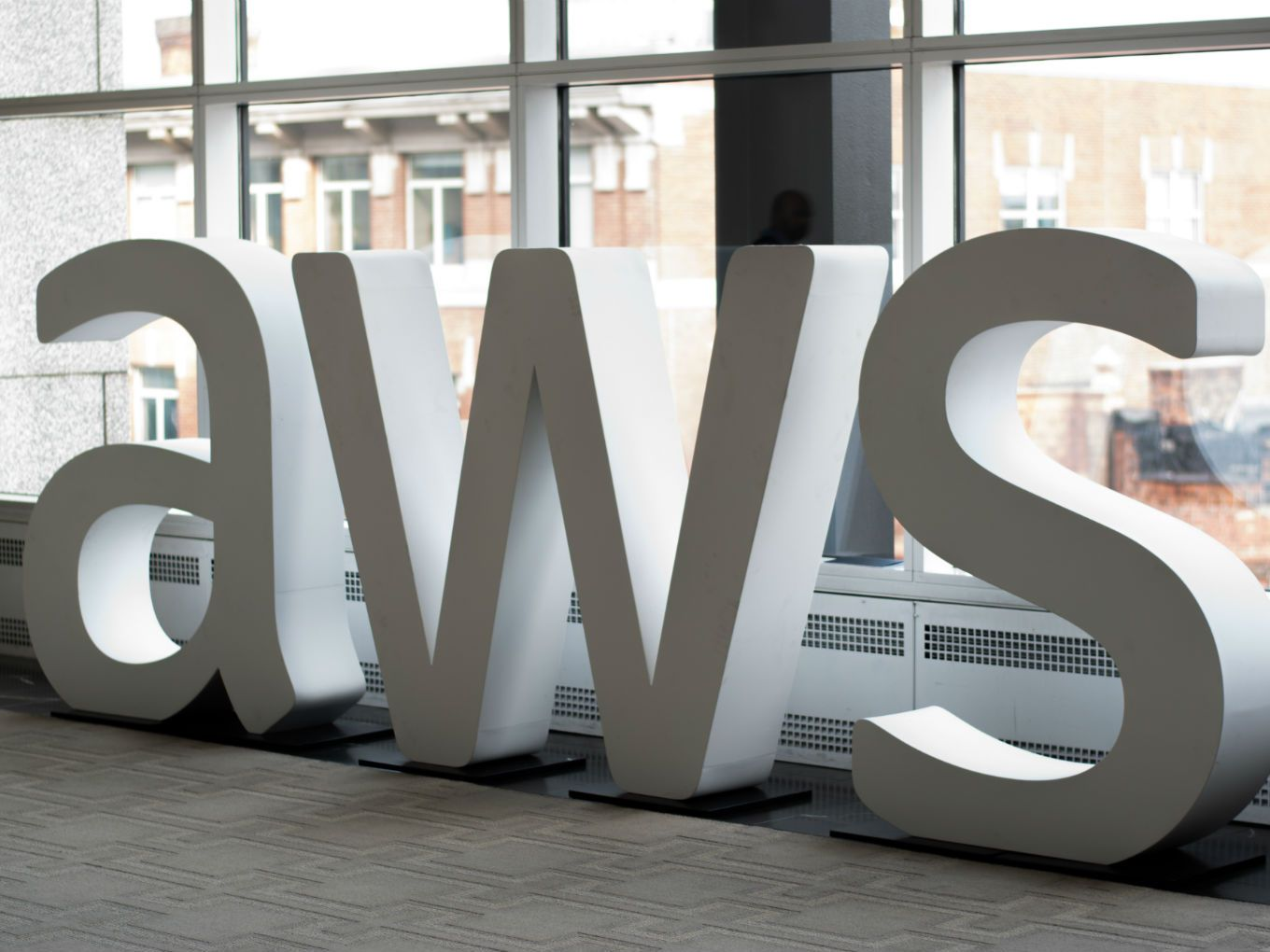 AWS Increases Indian Bandwidth With Data Centre In Mumbai