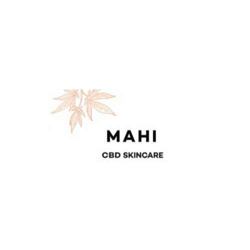 Mahi Skin - Crazy About Startups