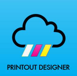 image regarding Printout Designer referred to as Printout Designer - Ridiculous Relating to Startups