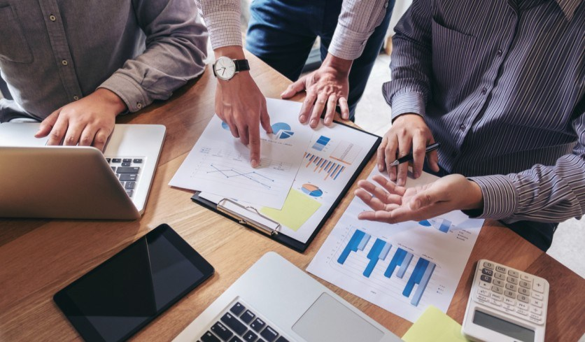 Optimal Tax Policy For Startups Will Boost Private Investments: Economic Survey