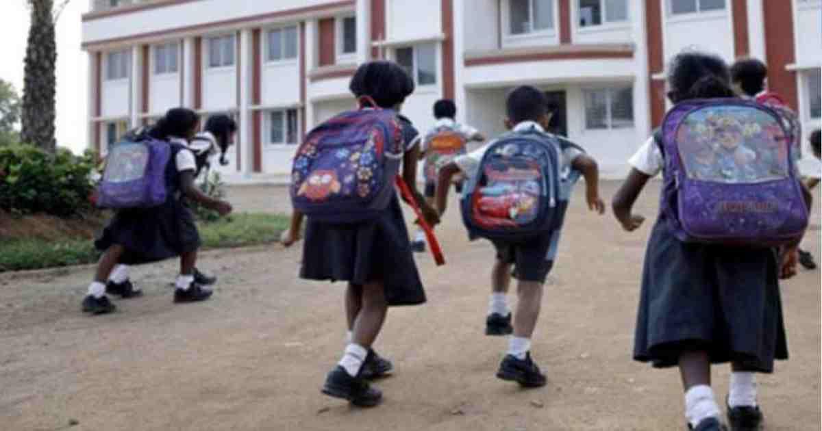 করোনাভাইরাস: শিক্ষা প্রতিষ্ঠান বন্ধে এখনও কোনো সিদ্ধান্ত নেয়নি মন্ত্রণালয়