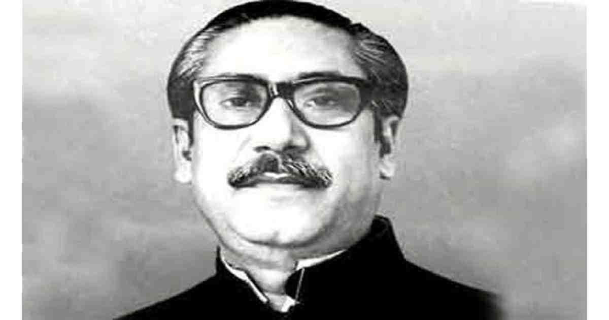 বঙ্গবন্ধুর খুনি আব্দুল মাজেদ কারাগারে