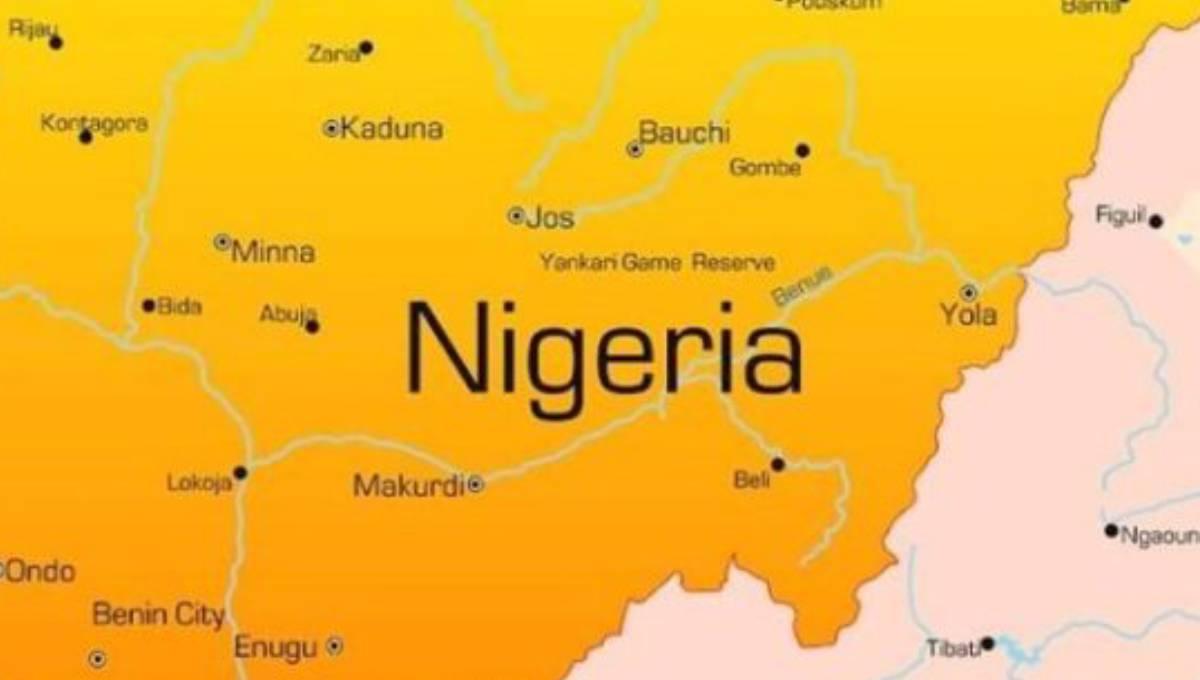 নাইজেরিয়ায় পুলিশের গুলিতে শিয়া গ্রুপের ১৫ জন নিহত
