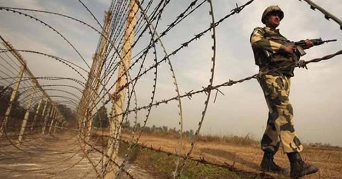 লালমনিরহাট সীমান্তে বিএসএফের গুলিতে ২ বাংলাদেশি নিহত