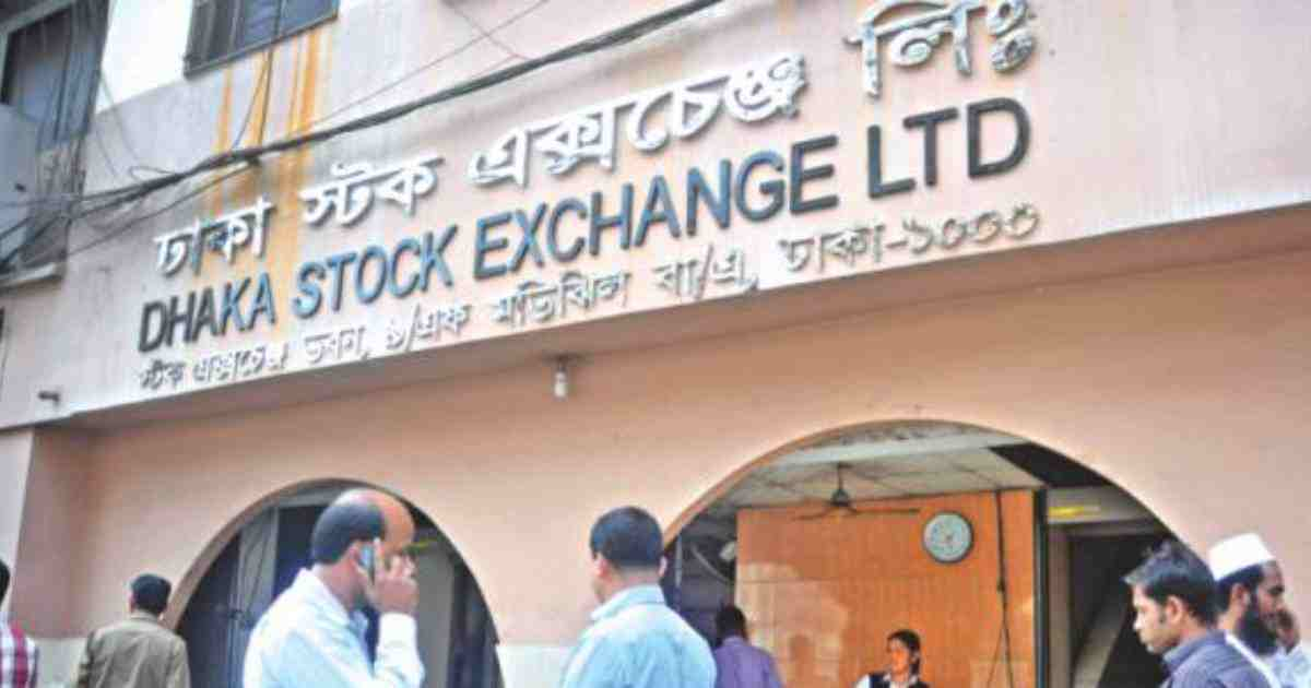 Faulty policy might offset govt bid for strong bond market
