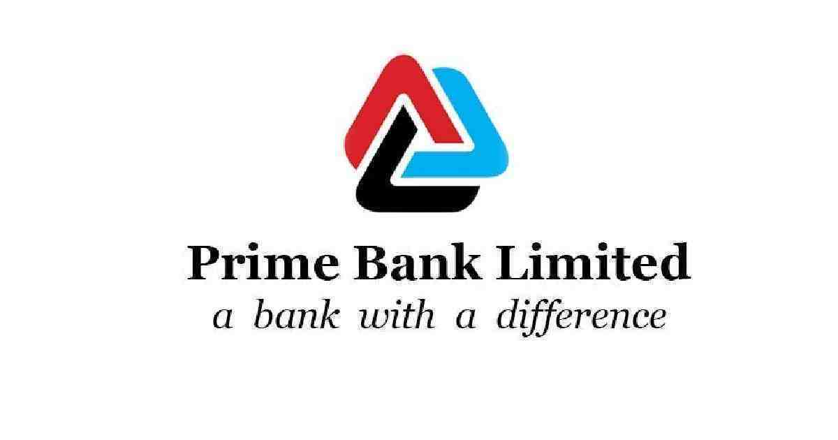Prime Bank, BACCO join hands