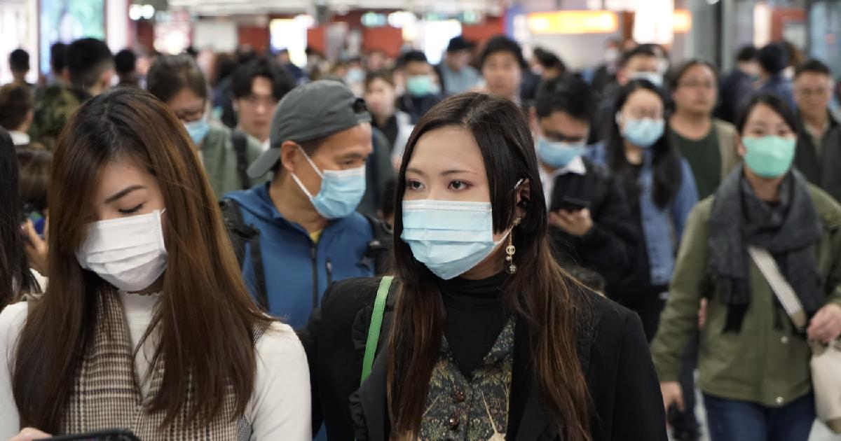 Hubei University in China ,  Bangladesh Embassy in Beijing ,  coronavirus outbreak ,  coronavirus