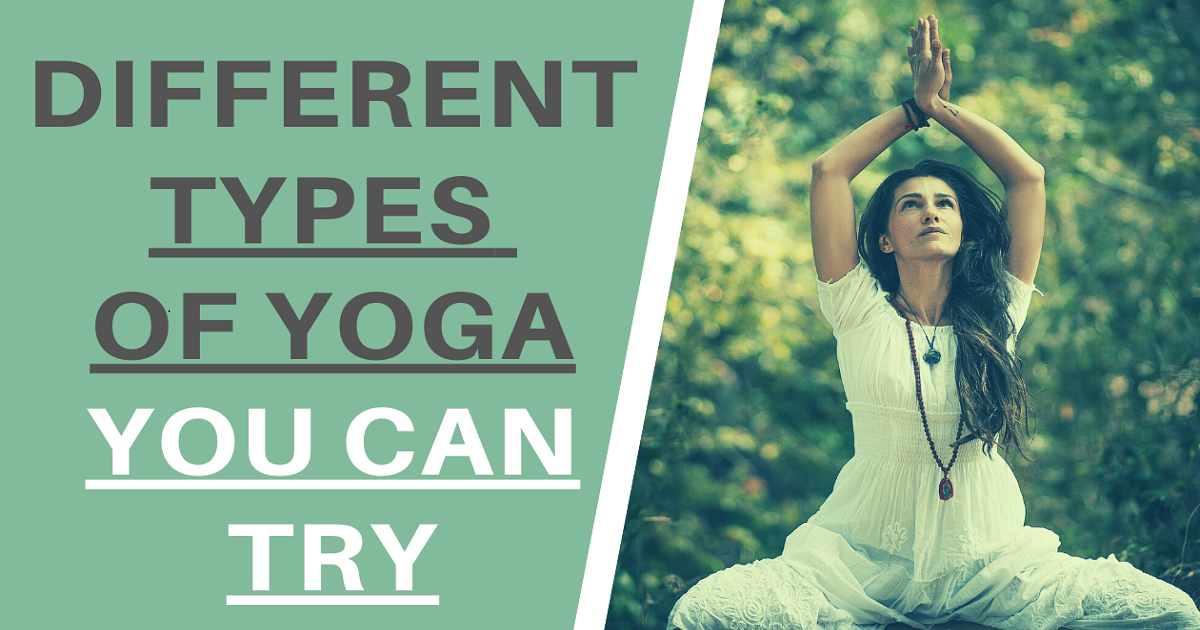 Types of Yoga ,  Ashtanga Yoga Benefits ,  Kundalini Yoga Benefits ,  Iyenger Yoga Benefits ,  Restorative Yoga Benefits ,  Yon Yoga Benefits ,  Prenatal Yoga Benefits ,  Hatha Yoga Benefits ,  Yoga Benefits