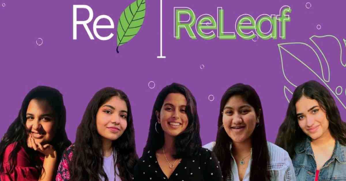 Bangladeshi girls triumph over world-class field to win seed money for green project