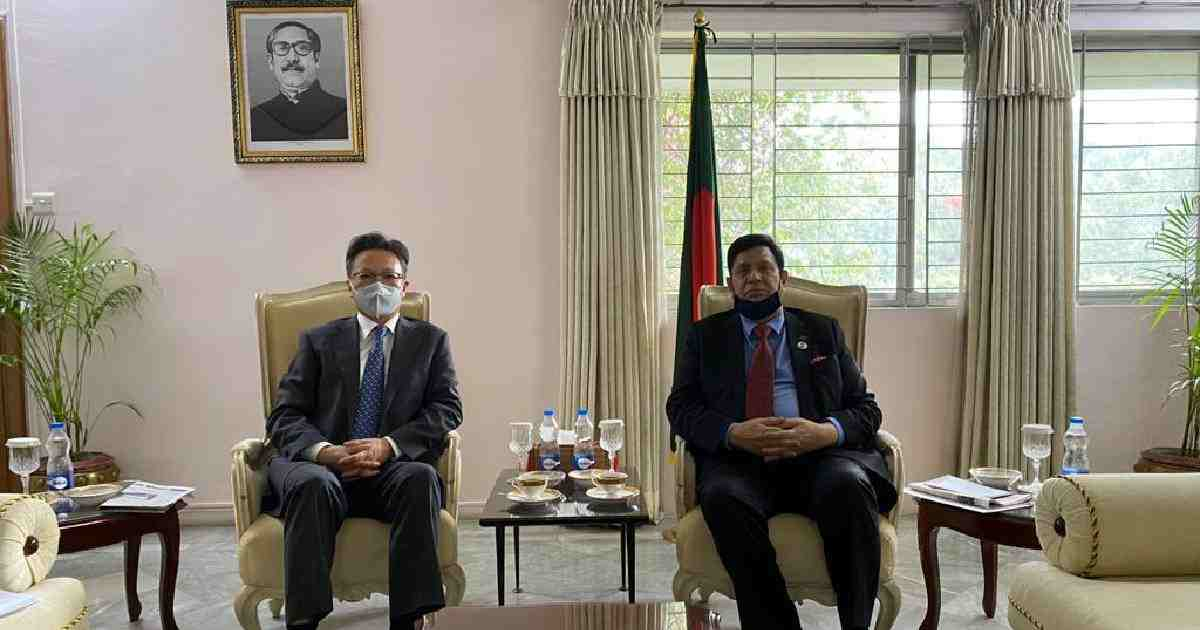 China concerned for delay in repatriation of Rohingyas