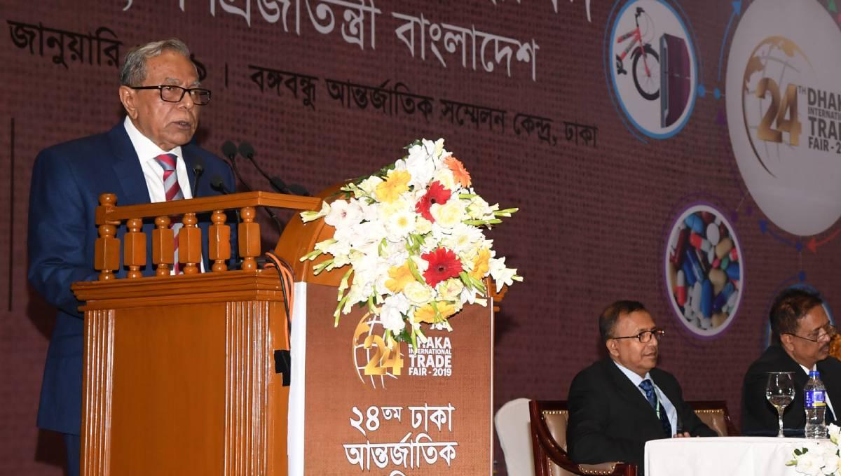United News Bangladesh   Bangladesh news   bd news