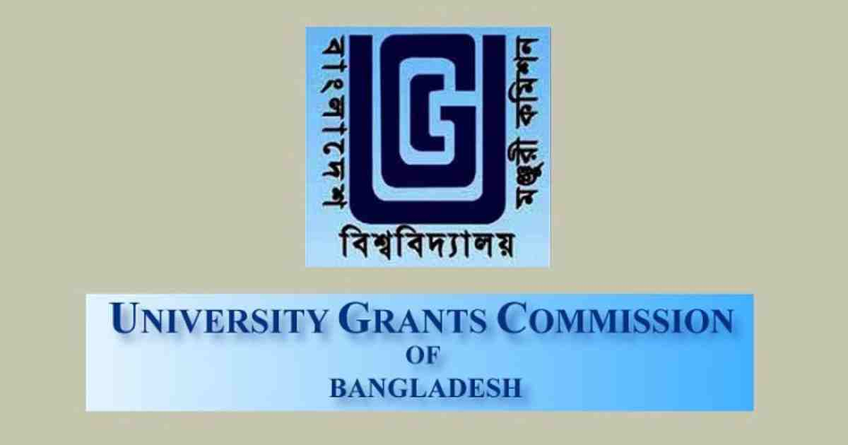 UGC publishes online teaching guideline for private universities