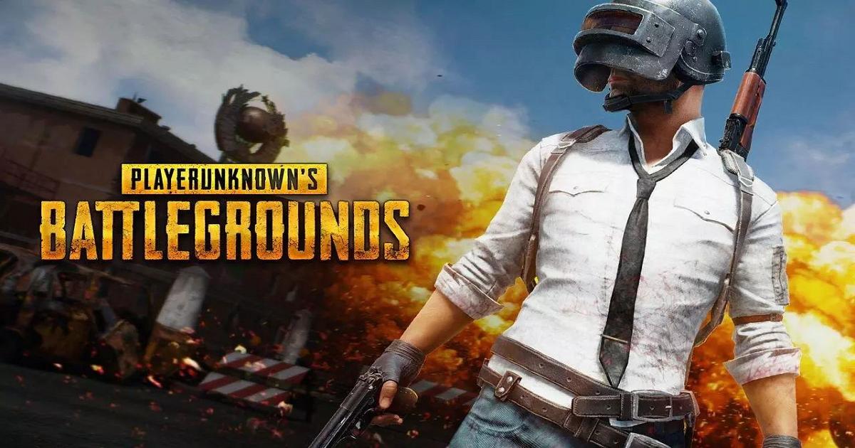 Quarantine Online Gaming Minimum Pc Requirements For Pubg