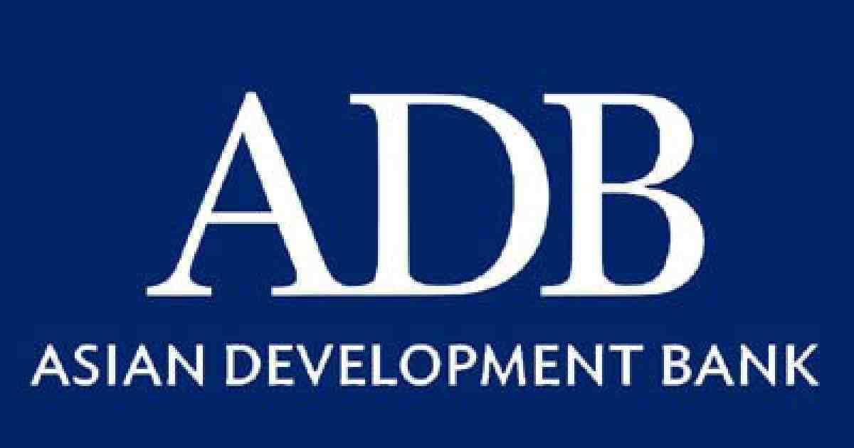ADB finances landmark pvt sector solar plant in Bangladesh