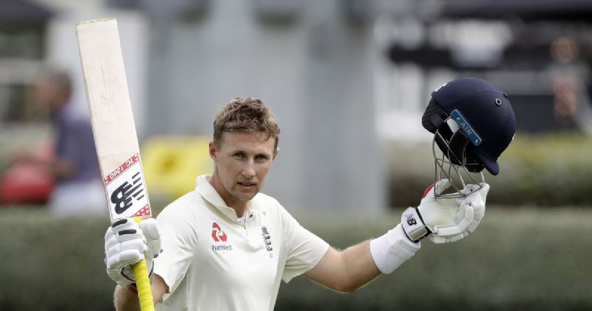 England dismissed