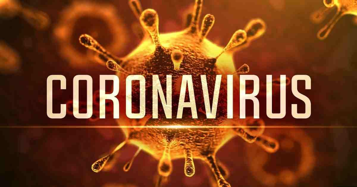 Coronavirus Situation Around The World A Comparative Analysis