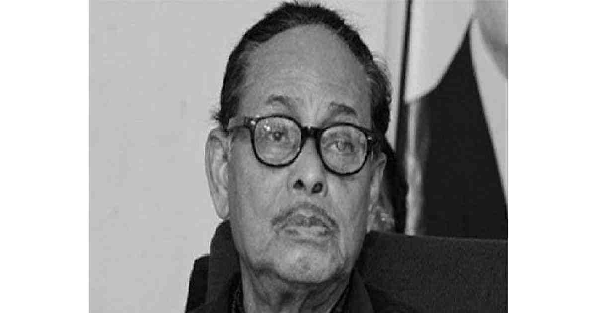 Ershad's first death anniv Tuesday