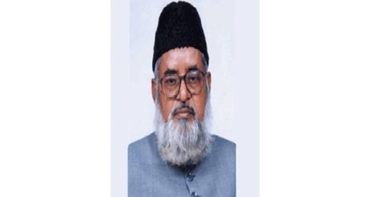 International Crimes Tribunal-2 ,  Jamaat-e-Islami senior leader Abdus Subhan ,  Liberation War in 1971 ,  War criminal Abdus Subhan dies