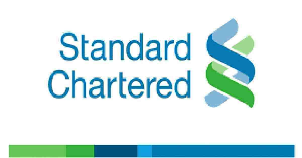 Standard Chartered to provide more assistance to Covid-19 patients in N'ganj