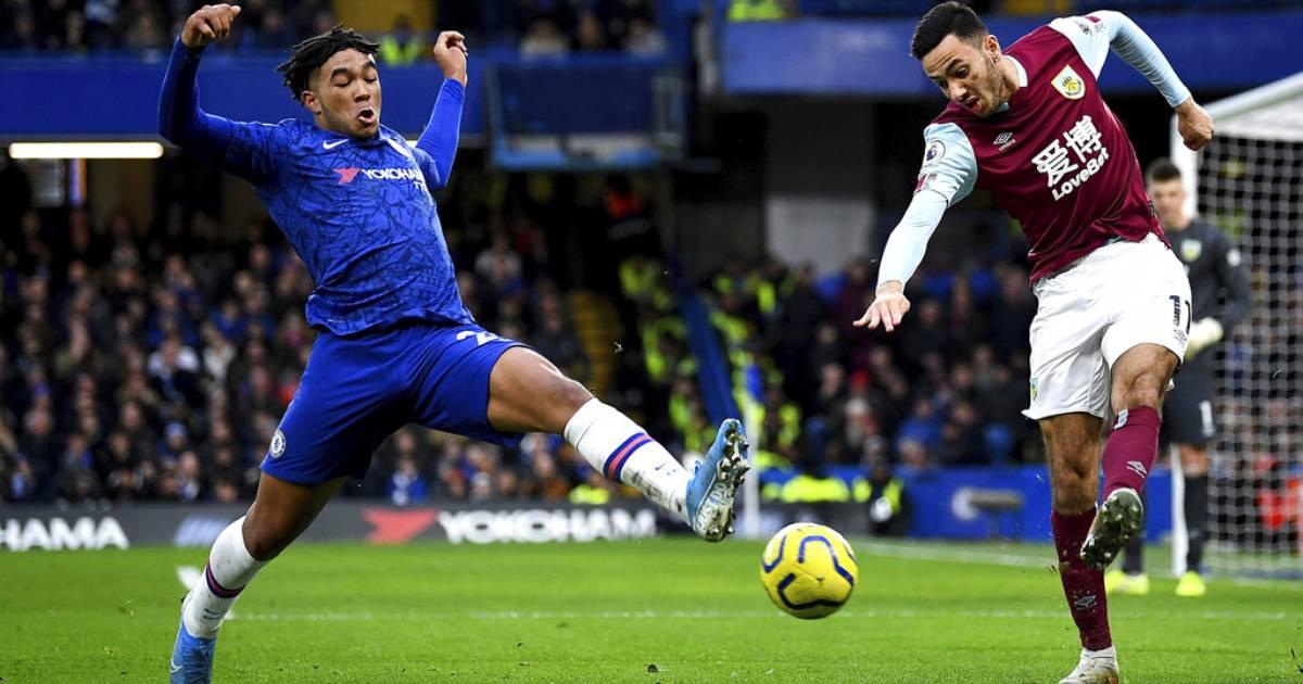 Football ,  Chelsea