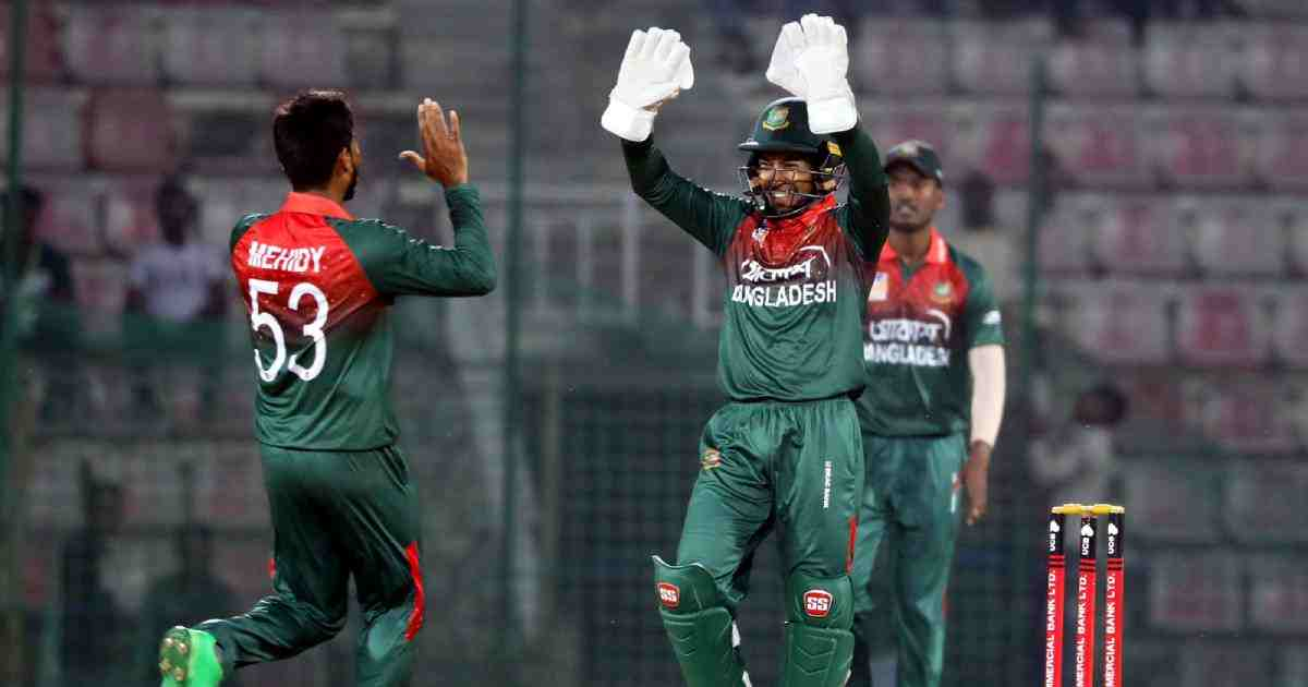 three-match ODI series ,  three-match ODI series against Zimbabwe ,  Sylhet International Stadium ,  Tamim Iqbal ,  Zimbabwe Cricket Team ,  Bangladesh Cricket Team ,  Cricket