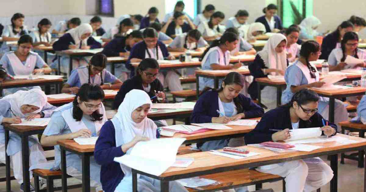 SSC, equivalent exam results on May 31