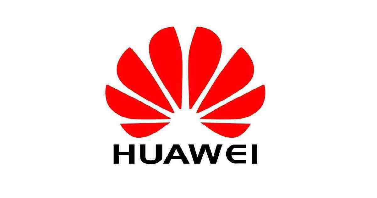 Huawei ranks 49th on 2020 Fortune Global 500 ranking
