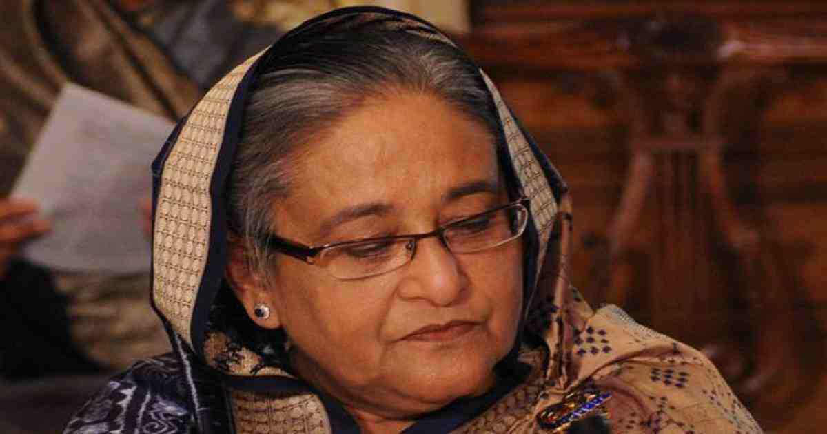 PM condoles death of Rahat Khan