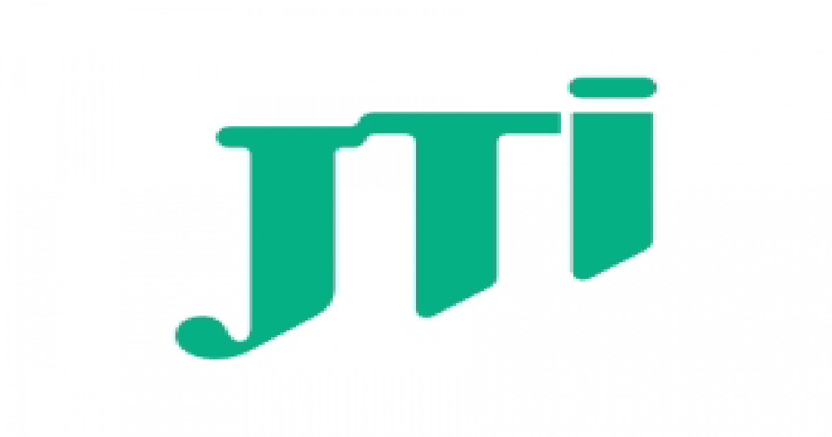 Neil Coupland made JTI Bangladesh MD