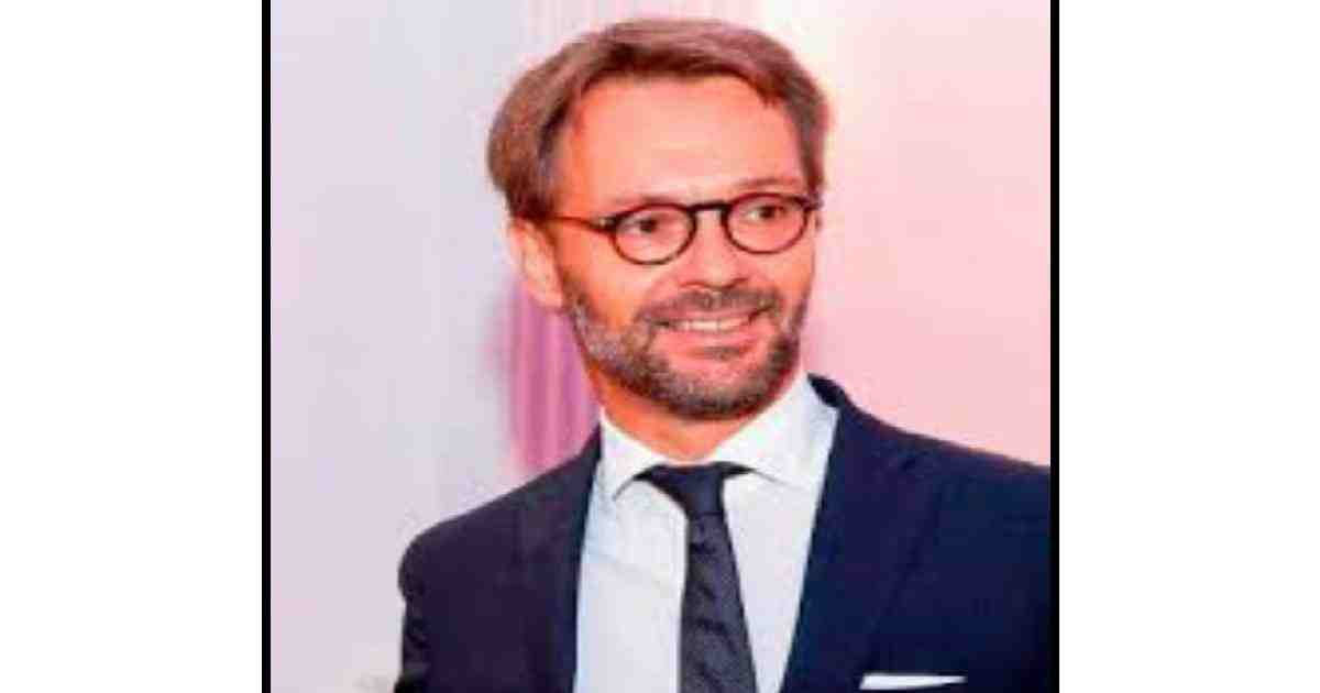 Bangladesh, France have bright future despite difficult times: Envoy
