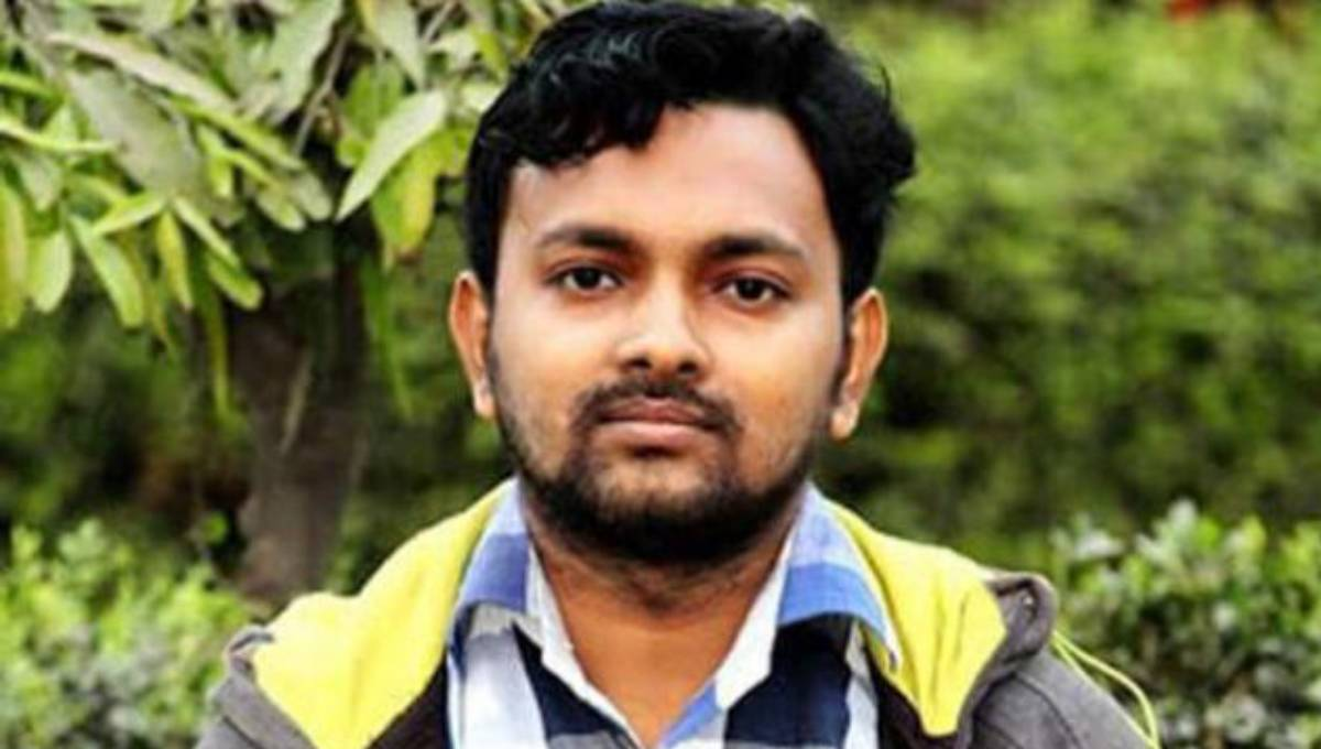 Provide Tk 50 lakh as compensation to Rajib's family: HC