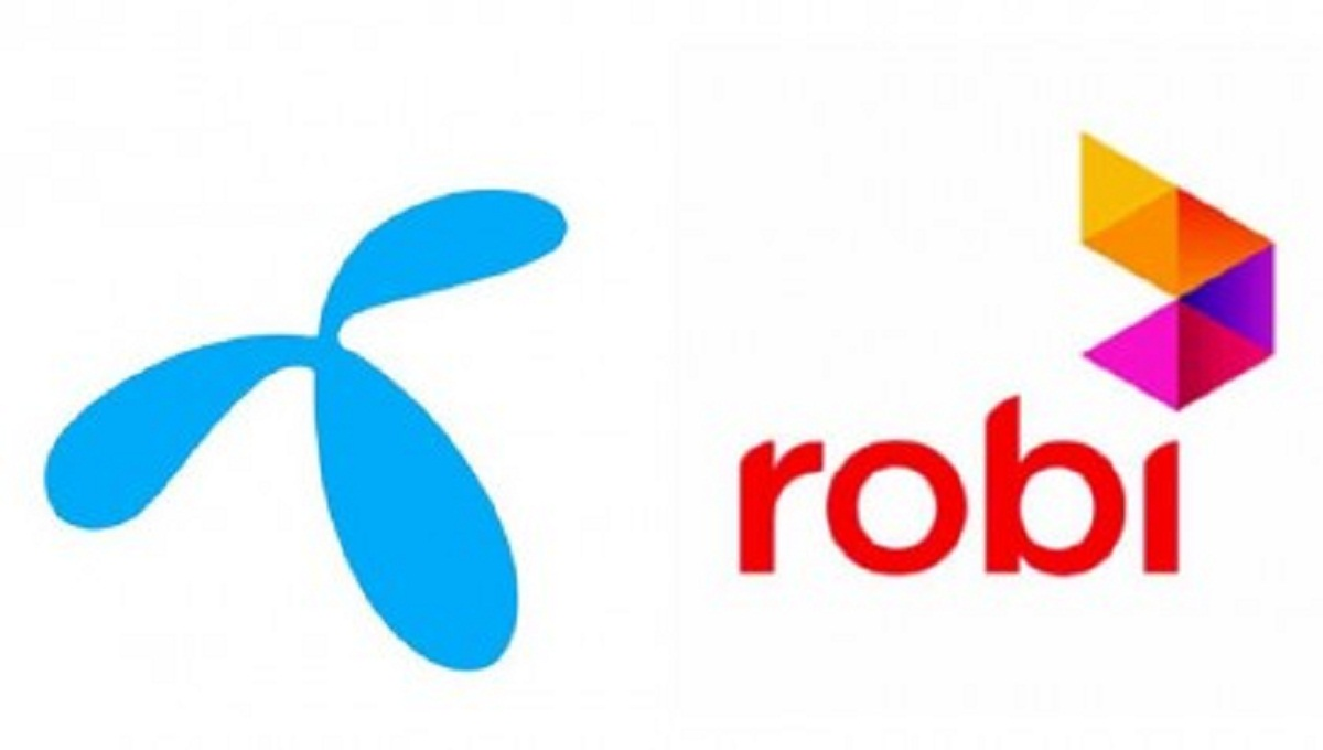 No scope of arbitration with GP, Robi over dues: BTRC chairman