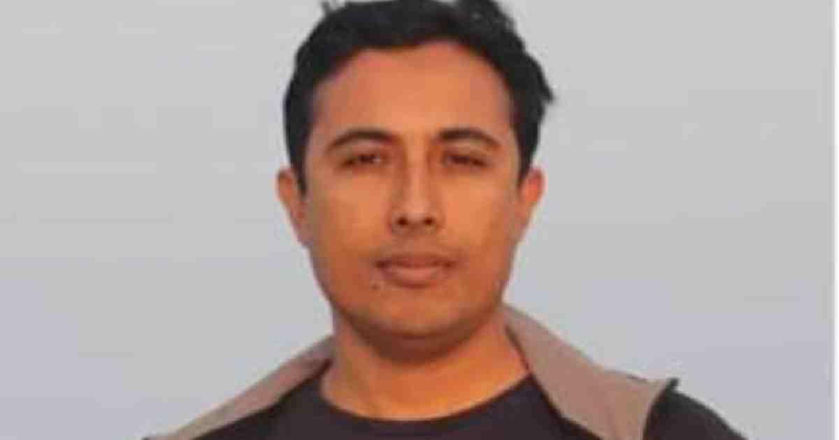 Sentencing Kurigram journo: HC seeks all documents