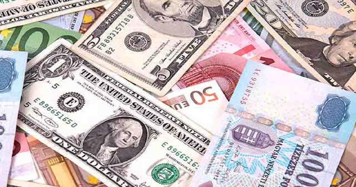 Bangladesh sees record remittance inflow, foreign currency reserve in July