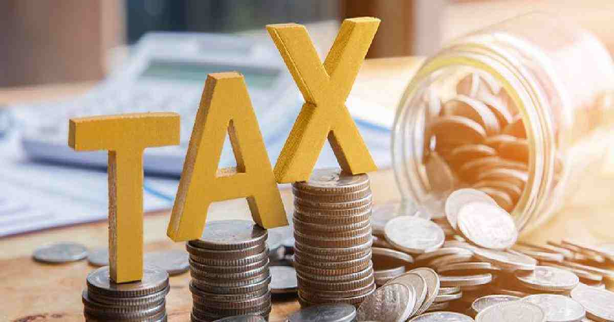 Govt moves fast to revamp taxation system